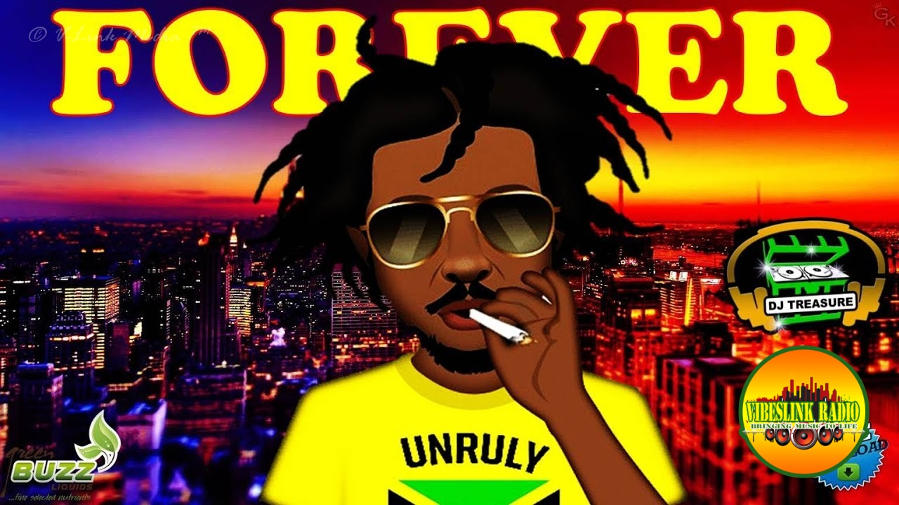 POPCAAN MIX 2018 | New Album – Forever | DJ Treasure Dancehall